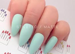 acrylic nail color ideas cpgdsconsortium com