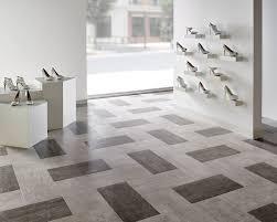 innovative flooring solutions flooring designs