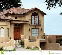 Beautiful Homes In California Download Free Houses In California Zijiapin