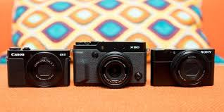 best digital camera for action shots and low light the best point and shoot camera under 500 reviews by wirecutter