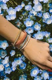 Gold Wave Ring Pura Vida Bracelets 12 Best 1jewellery Images On Pinterest Pura Vida Bracelets