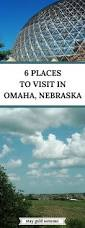 Places You Have To Visit In The Us 1658 Best Visiting The Usa Images On Pinterest Travel Tips