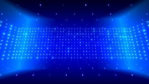 background blue stock footage 691600