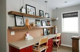 aménagement bureau à domicile astuces maison aménagement bureau à domicile pratique 27 exemples