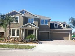 florida new construction rebate program florida new home rebates