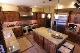 kitchen backsplash brick kitchen backsplash extraordinary brick in kitchen kitchen with