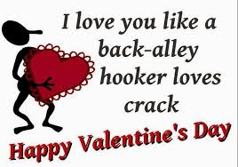 Cute Valentines Day Memes - funny valentines day quotes part 1 2018 valentine card free