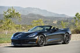 2014 corvette stingray z51 top speed 2014 2017 chevrolet corvette c7 stingray hpe700 supercharged