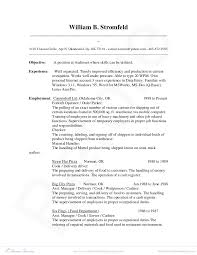 Sample Dba Resume by Expository Essay Quickstudy Academic Inc Barcharts