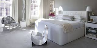 Modern Bedroom Design Pictures 20 Modern Bedroom Design Ideas Pictures Of Contemporary Bedrooms