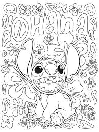 articles printable coloring pages birthday cake tag coloring