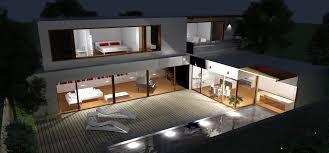 house ygs design development archinect house plans 65216