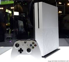 best black friday deals on game consoles 2017 did microsoft royally flub its xbox one s launch ndtv