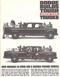 amphibious dodge truck trucks