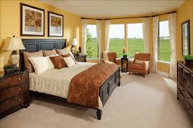 window treatment ideas for master bedroom window treatment ideas u2013 simple sewing projects