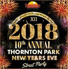 new years party in orlando thornton park new years party 2018 tickets graffiti