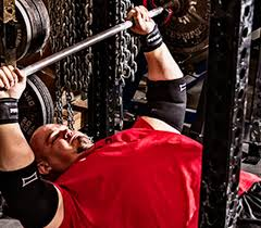 How To Increase Strength In Bench Press How To Increase Your Bench Press By At Least 20 Lbs In One Month