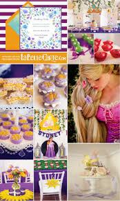 25 best online birthday invitations ideas on pinterest 16