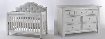 Pali Drop Side Crib Pali Torino Crib Collection Mocacchino Pali Imperia Crib