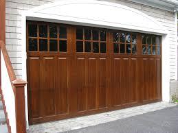 home design store houston garage door home design modern barn door interior general