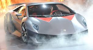 lamborghini sesto elemento have a spare 3 million you can buy a lamborghini sesto elemento