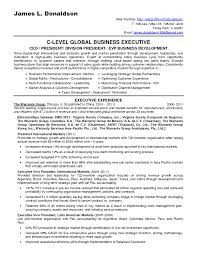 consultant resume examples 11 12 parts of your management