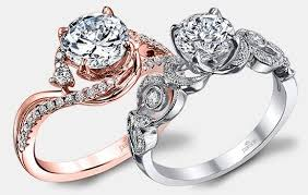 rings engagement engagement rings for women find the ring