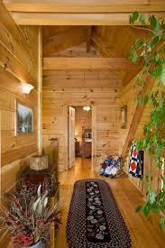 21 best log home interior designs u2013 honest abe log homes images on