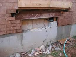 59 basement window ventilation louvers vents and grilles for the