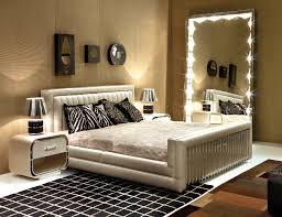 Luxurious Bedroom Italian Luxury Bedroom Mesmerizing Italian Design Bedroom