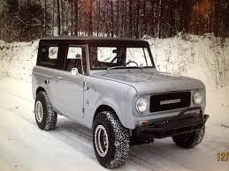 1028 best four wheeling images on pinterest toyota fj40 toyota
