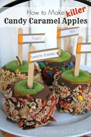 30 best candy apples images on pinterest candy apples desserts