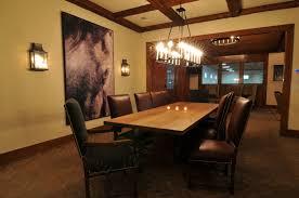 dining room furniture columbus ohio file black jack farm main dining room 5585365816 jpg