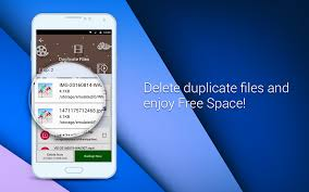 duplicate files fixer android apps on google play