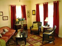 insulated curtains diy u2014 home decor creativity insulated