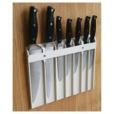 awesome kitchen knife storage kitchen storage galleries