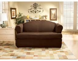 terrific photo sofa dog cover waterproof top sofia grey wonderful