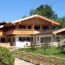 building a house ideas 5 wooden house ideas for your next project balay ph