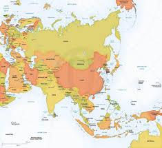 map continents 18 best maps of continents images on continents
