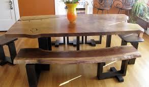 unique kitchen tables unique kitchen tables kitchen mesmerizing unique kitchen table