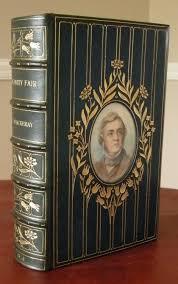 Vanity Fair William Makepeace Thackeray Vanity Fair A Novel Without A Hero By Thackeray William