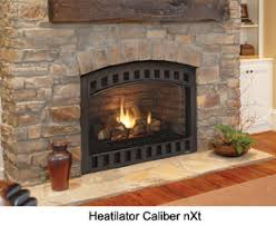 Direct Vent Fireplace Installation by Thinking About Installing A Gas Fireplace Ask Yourself These Five