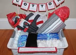 second marriage wedding gifts 11 wedding gift ideas for second marriage wedding anniversary
