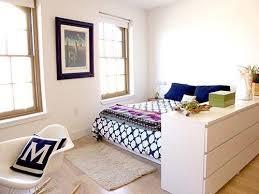 superb studio bedroom designs 9 room dividers storage cabinets for