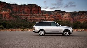 land rover aruba used 2017 land rover range rover for sale pricing u0026 features