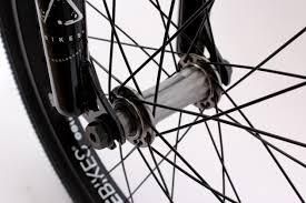 K He Kaufen Khe Strikedown Pro 2017 20 Zoll Günstig Kaufen Fahrrad Xxl