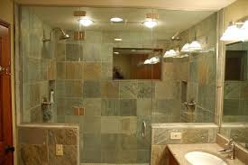 bathroom wall tile ideas tile designs design ideas contemporary wonderful pictures and of