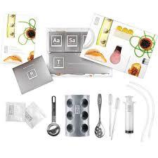 produit cuisine mol馗ulaire produit cuisine mol馗ulaire 28 images kit cuisine mol 233