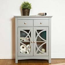 Floor Standing Bathroom Storage Free Standing Bathroom Cabinet Complete Ideas Exle