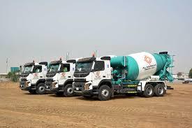 brand new volvo mgcc new arrival brand new volvo concrete mixer trucks fmx 370